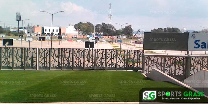 Pasto-Estadio-Puebla-10