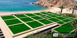 Roof-Garden-Hotel-Montage-Baja-California-Sur-01