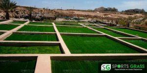 Roof-Garden-Hotel-Montage-Baja-California-Sur-02