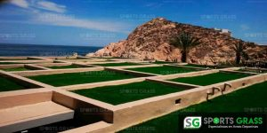 Roof-Garden-Hotel-Montage-Baja-California-Sur-03