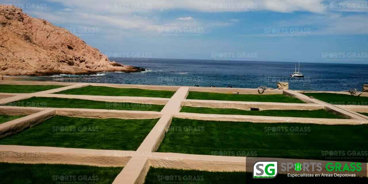 Roof-Garden-Hotel-Montage-Baja-California-Sur-04