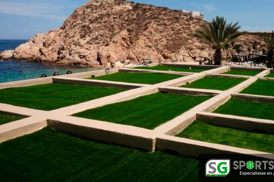 Roof-Garden-Hotel-Montage-Baja-California-Sur-05