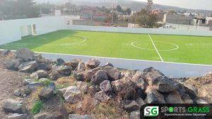 Cancha-fútbol-rapido-Tenango-del-aire,-Edo.-México-04