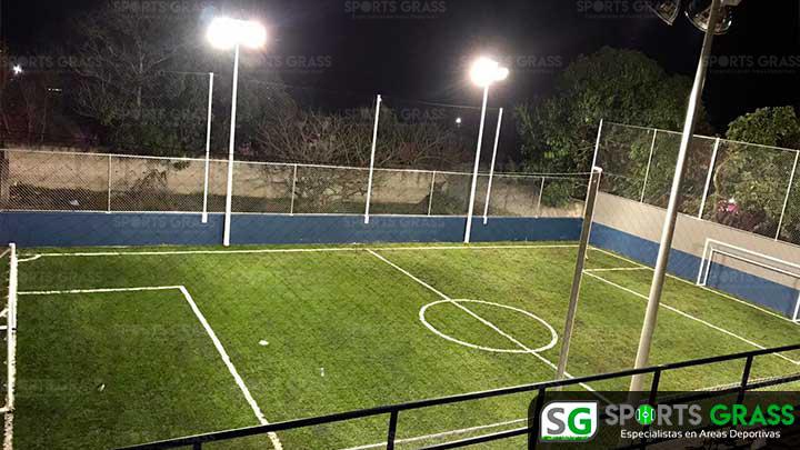 Futbol-Rapido-Soledad-de-Doblado-Veracruz-01
