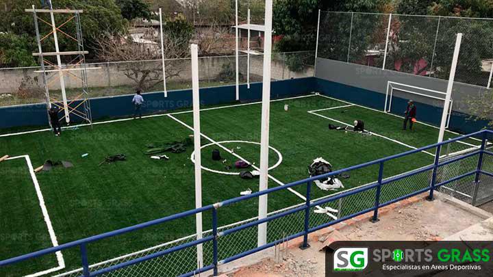 Futbol-Rapido-Soledad-de-Doblado-Veracruz-02