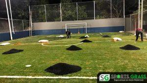 Futbol-Rapido-Soledad-de-Doblado-Veracruz-03