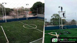 Futbol-Rapido-Soledad-de-Doblado-Veracruz-04