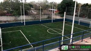 Futbol-Rapido-Soledad-de-Doblado-Veracruz-06