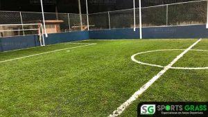 Futbol-Rapido-Soledad-de-Doblado-Veracruz-07