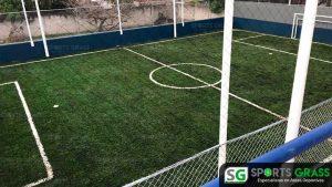 Futbol-Rapido-Soledad-de-Doblado-Veracruz-08