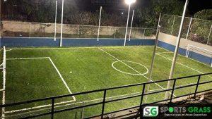 Futbol-Rapido-Soledad-de-Doblado-Veracruz-09