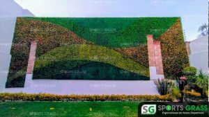 Muro-verde-Angelopolis-00