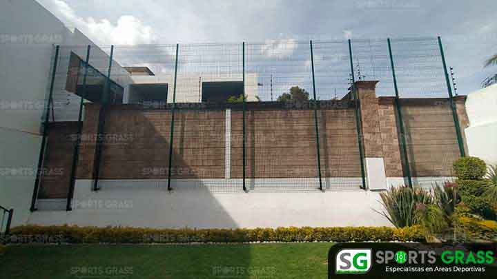 Muro-verde-Angelopolis-01