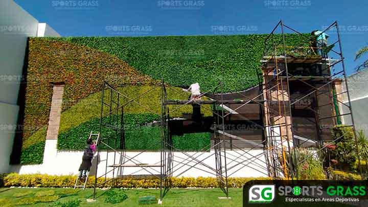 Muro-verde-Angelopolis-07