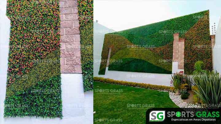 Muro-verde-Angelopolis-08