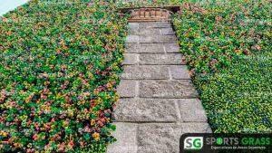 Muro-verde-Angelopolis-09