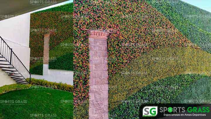 Muro-verde Angelopolis-10