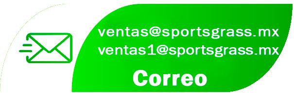 CORREO-03