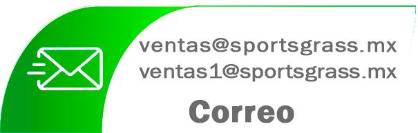 CORREO-04