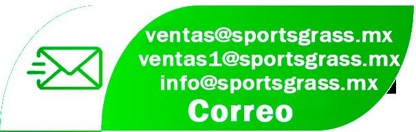 CORREO-07